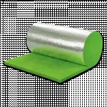 SCG တံဆိပ္ျဖင့္ အေကာင္းစား Insulation