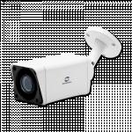 1.3MP HDCVI Star Light Bullet Waterproof Camera