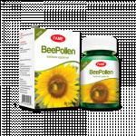 က်န္းမာဖြံ႕ျဖိဳး အလွတိုးဖို႔ BeePollen အားေဆးကို ေသာက္ၾကစို႔
