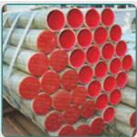 ျပည္ပ သြင္းကုန္ ေဆာက္လုပ္ေရး ပစၥည္း သစ္သား ( Import Product Timber )