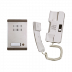 Door Phone (Indoor/ Outdoor Unit)(Wired/Wireless)