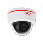 Indoor Dome Camera MDC-L7290F