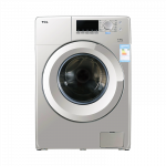 TCL Washing Machine 8.0 KG