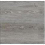 လြယ္ ကူစြာ တပ္ဆင္နုိင္သည့္ Laminate Floor ၾကမ္းခင္း ( Forest Oak Cloud )