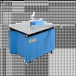 TAISHENG Frame Master Table Cutting Machine
