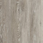 Cerused Oak Light Brown ( LVT05- 001  Vinyl Floor )