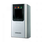 Samsung Time Attendance System SSA-R2011
