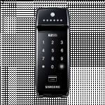Samsung Digital Door Lock SHS-2320