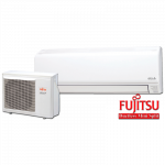 FUJITSU Air Conditioners