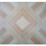 လွပျပီးဒီဇိုင္းဆန္ေသာ ေၾကြျပားမ်ား Flooring