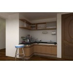 Kitchen Room Decoration  Services