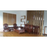 Living Room Furniture( Decoration )