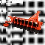 Implement 7 Plough