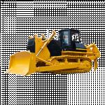 Bulidozer  CLD320
