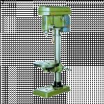 Drilling & Tapping Machine(ေဖာက္စက္နွင့္အရစ္ေဖာ္စက္)