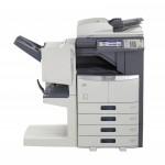 Toshiba Printer Machine မိတၱဴစက္