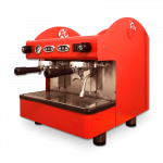 Java pro coffee machine
