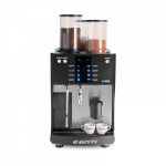 TT388 LYO  coffee machine