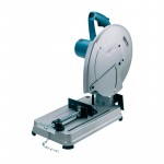 Makita 2414NB 14-Inch Portable Cut-Off Saw by Makita