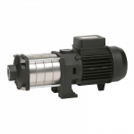 OP ပန္႔မ်ား  32/R60Hz
