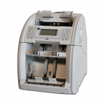 Multi-Currency Counterfeits Detector GFS-120