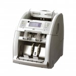 Myanmar Kyat Counterfeits Detector GFS-100