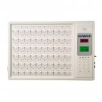 Electric Nurse Calling System