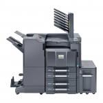 FS-C8650DN Color Network Printer