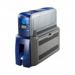 Datacard SD460 Card Printer Direct to Card