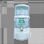 Caribbean Purifier