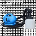 Electric Paint Sprayer ေဆးမႈတ္စက္