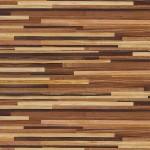 2.5mm High Quality Vinyl Flooring- ဗီႏိုင္းႀကမ္းခင္း