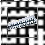 မ်က္ႏွာက်က္ကပ္ LED မီးေခ်ာင္း (Fluorescent Light)