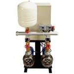 Booster pumps For water softener ေရသန့္စက္