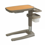 Hospital Food Table