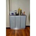 3G Mini Cabinet