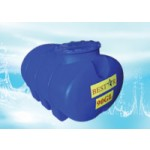 Best Star Water Tank 90GL,80GL,70GL