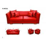 Sofa/chairs(ဆိုဖာ ၊ ကုလားထိုင္)