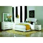 Bedroom (အိပ္ခန္းအလွဆင္ပစၥည္းမ်ား)