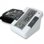 Digital Automatic Blood Pressure Monitor  (Arm Type)