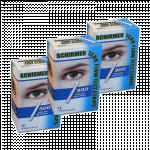 Schirmer Tear Flow Strips 300/box