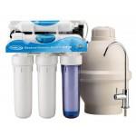 RO-620-Reverse Osmosis System