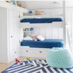 Bedroom Interiors Decoration Services