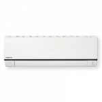 PANASONIC Air Conditioner  DELUXE NON-INVERTER