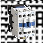 AC Contactor 3SC8