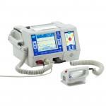 Defibrillator ႏွလံုးအကူစက္