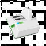 Axion-DSA (တိုက္ရိုက္နမူနာသံုးသပ္ျခင္းစနစ္)