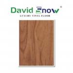 Luxury Vinyl Floorings