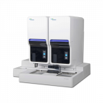 XN-Series Haematology Analyzer