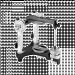 Hanau 96H2 Articulator